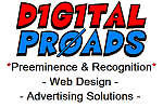 Digital Pro Ads Comprehensive Solutions